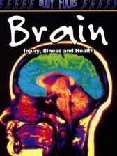 Body_Focus_Brain