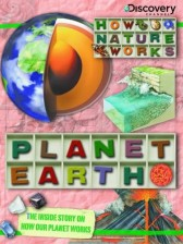 HNW_Earth