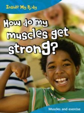 Muscles_get_strong