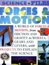 Sci_Files_Forces_Motion