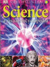 Science_A_Visual_Encyclopedia